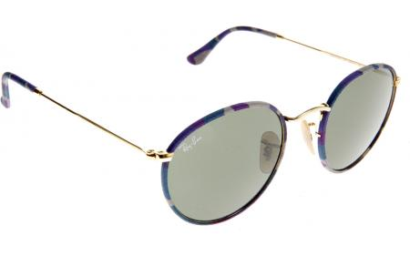 ray ban sale hoax  ray-ban rb3447jm 171