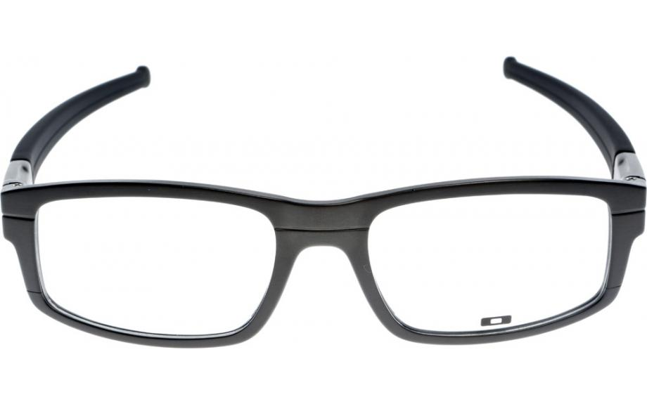 Best Selection Of Eyeglass Frames Houston : sunglasses inc oakley sale online