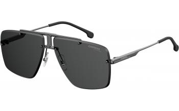 22ffe824a2 Carrera Sunglasses | Free Delivery | Shade Station