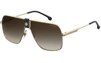da0d4ff373 Carrera Sunglasses | Free Delivery | Shade Station