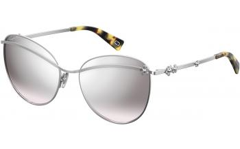 a11c63e538 Marc Jacobs Sunglasses - Free Shipping | Shade Station