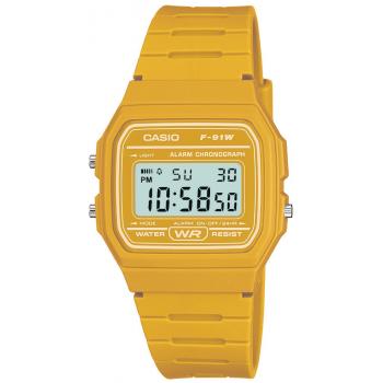 8d234794dc09 Casio Watches