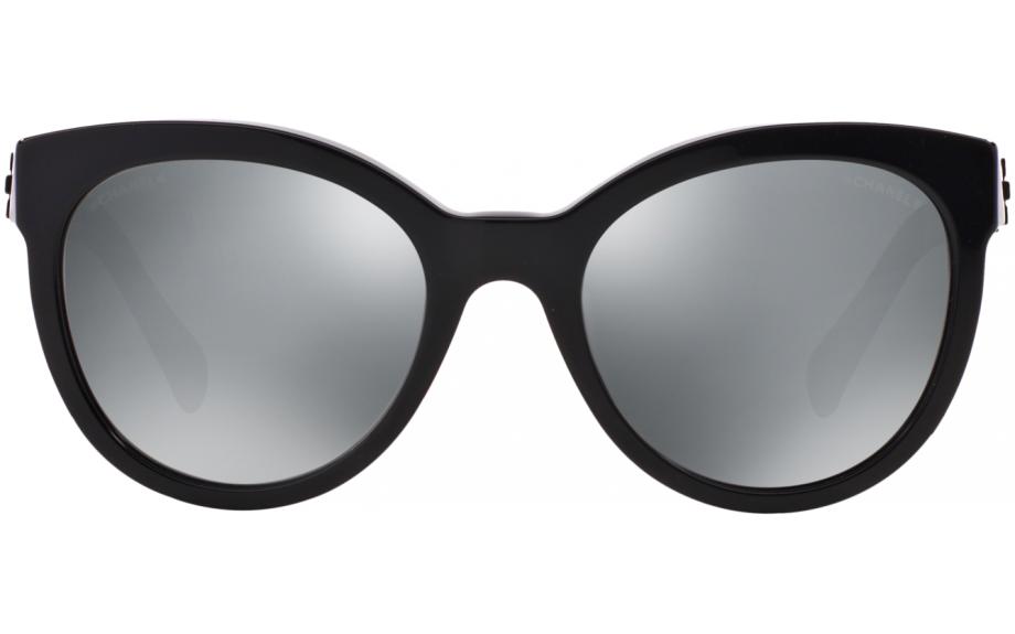 e14a88711e Chanel CH5315 C50126 54 Gafas de sol - Envío Gratis | Estación de sombra