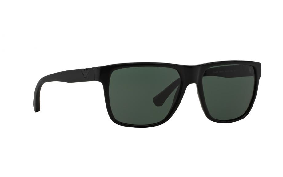 Emporio Armani EA4035 501771 58 Gafas de sol - Envío Gratis ... 9cf9d5cc47c5