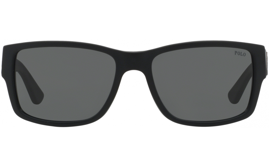 d4a68b992d Polo Ralph Lauren PH4061 500187 57 Gafas de Sol - Envío Gratis ...
