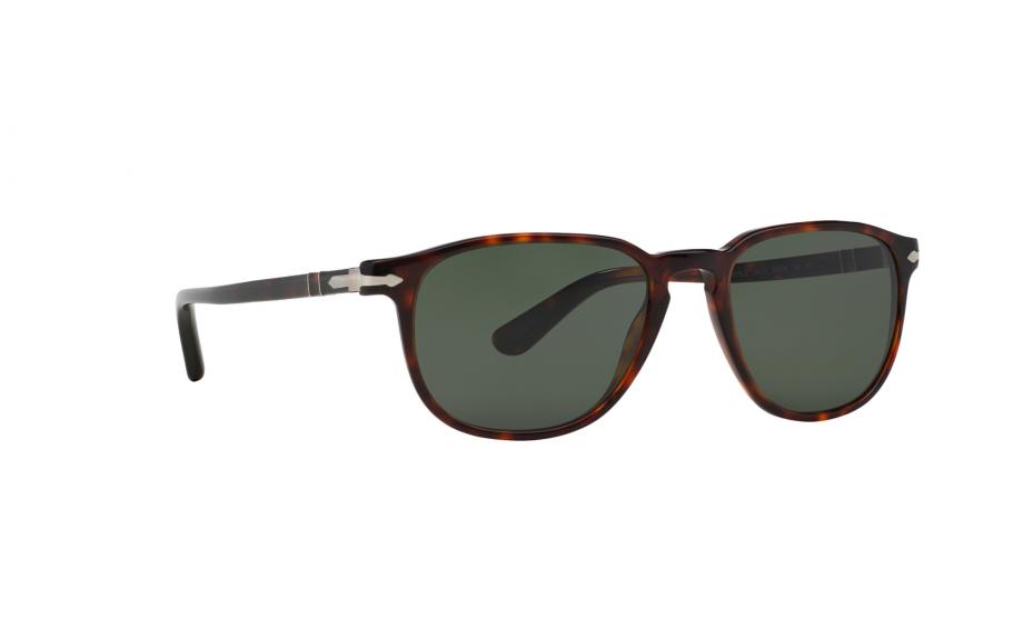 6fc7829a21 Persol PO3019S 24 31 52 Gafas de Sol - Envío Gratis
