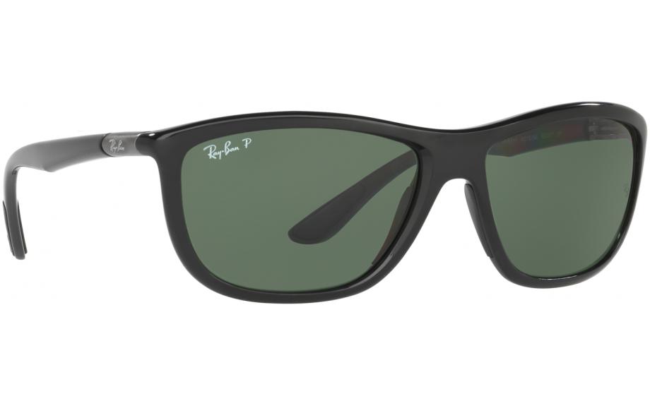 22b1059f30c Ray-Ban RB8351 62199A 60 Gafas de sol - Envío Gratis