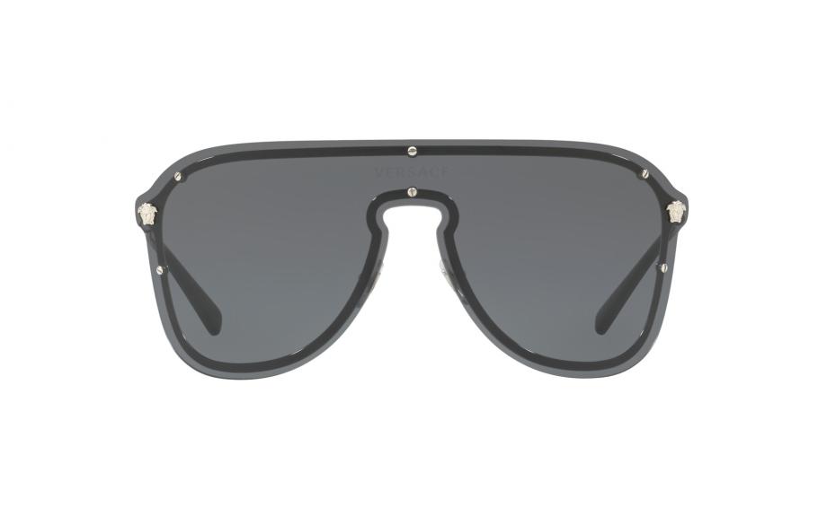 Versace VE2180 100087 44 Gafas de sol - Envío Gratis  89e7a292b803