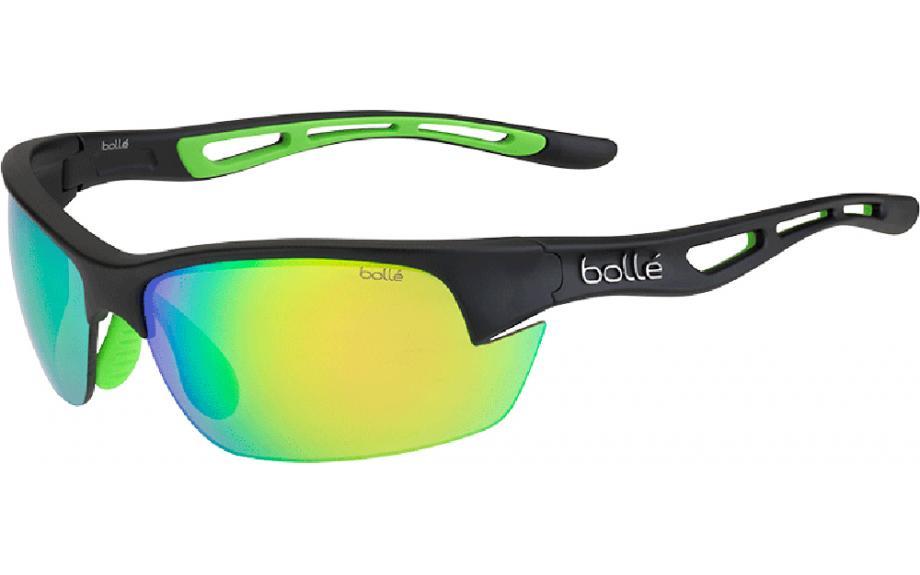 bc296ccd22 Bolle Bolt S 12418 Gafas de sol - envío gratis   Estación de sombra