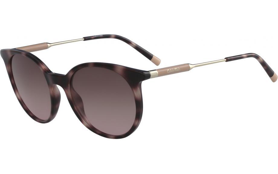 5f584ff0d2 Gafas de sol Calvin Klein CK3208S 669 54 - envío gratis | Estación de sombra
