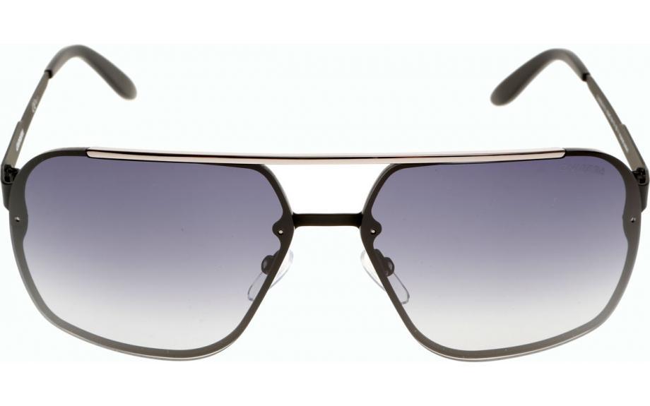 Gafas de sol Carrera Carrera 91   S 003 HD 64 - Envío Gratis ... 7ff50c06737