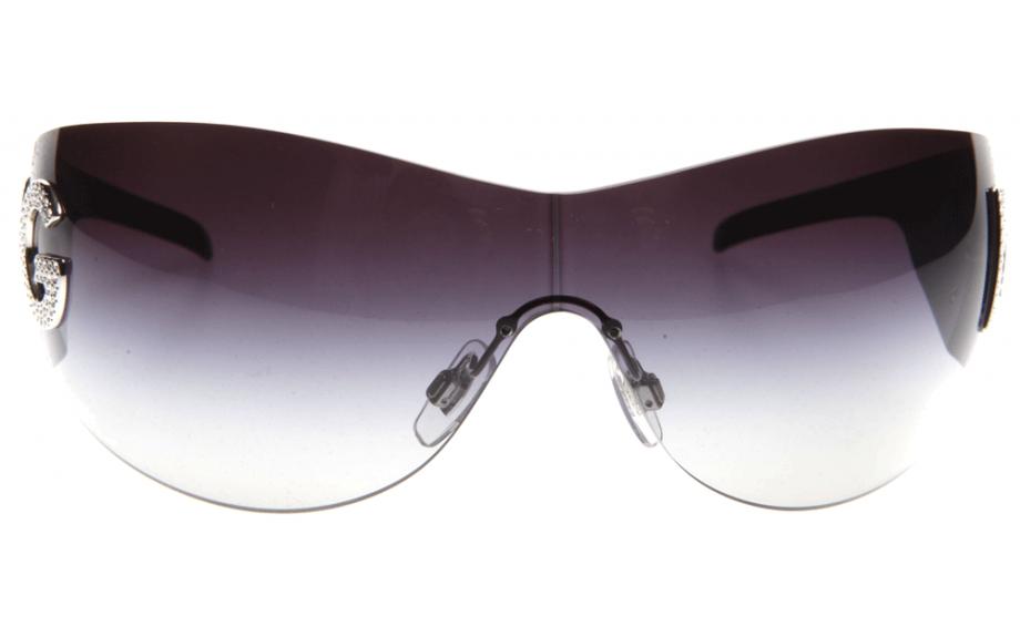 Dolce   Gabbana DG6036B 501   8G gafas de sol - envío gratis ... 9ea0f453e095