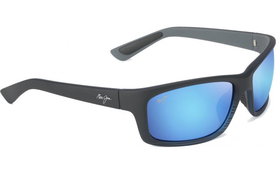 6955e6f594 Maui Jim Kanaio Costa B766-08C gafas de sol - envío gratis | Estación de  sombra