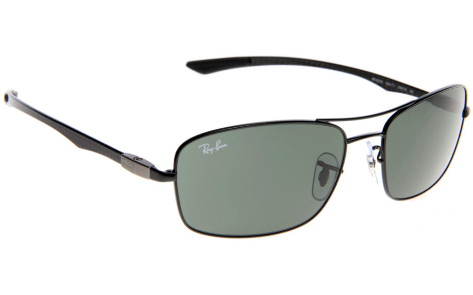 Ray Ban RB8309 Sunglasses