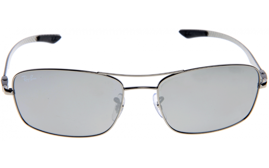 Prescription Ray Ban RB8309 Sunglasses
