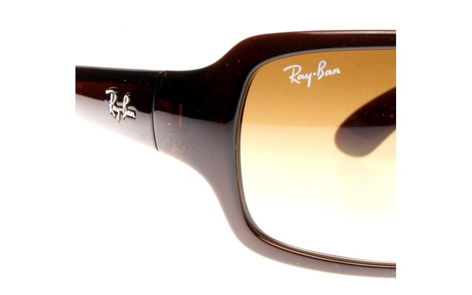 a1f1a847aa1 Ray-Ban RB4075 Sunglasses. Genuine Rayban Dealer - click to verify. zoom