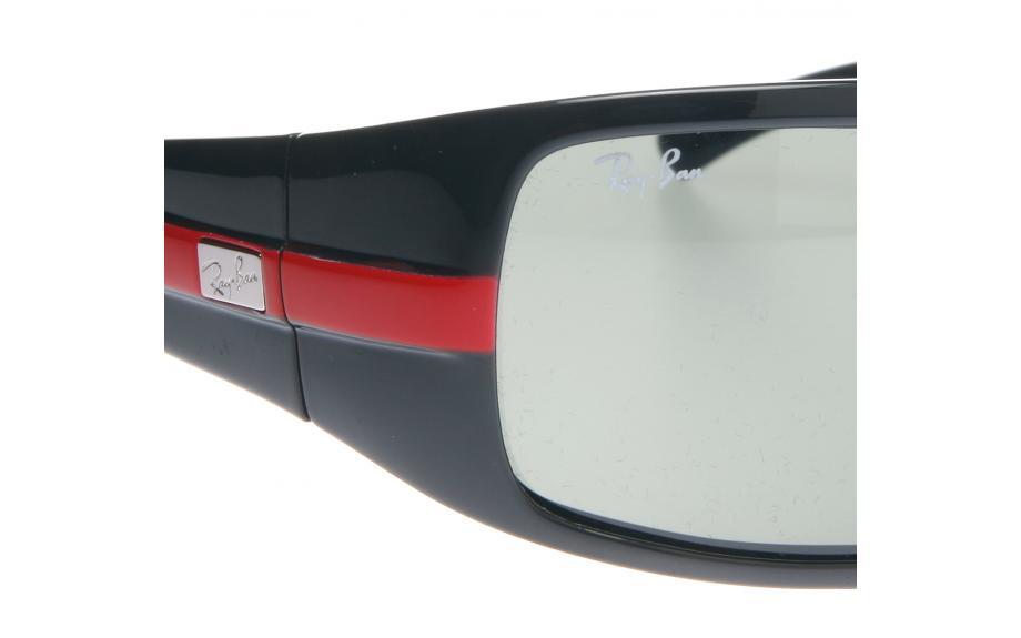 gafas ray ban rb 4057