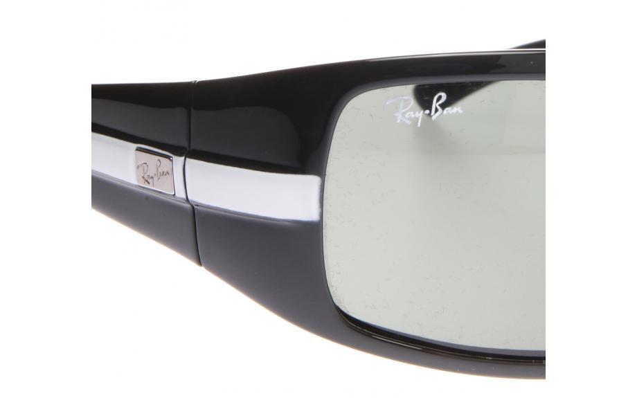 gafas ray ban rb4057