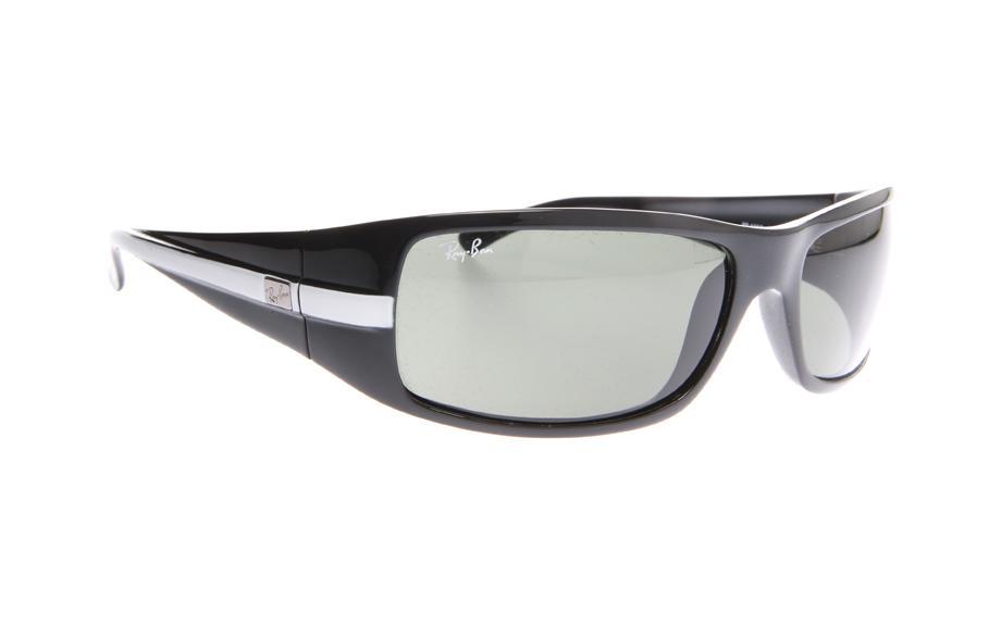 gafas de sol ray ban rb4057