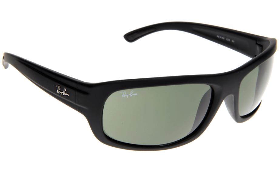 b119c90896 Ray-Ban RB4166 622 62 Gafas de sol - Envío Gratis