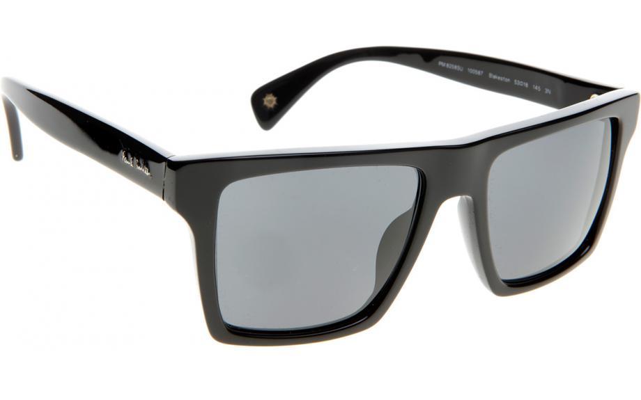 927158ff52 Paul Smith Blakeston PM8258SU 100587 53 Gafas de sol - Envío Gratis |  Estación de sombra