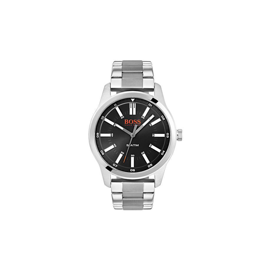 bc240063dc25 Dublin 1550069 Reloj Hugo Boss Orange - envío gratis