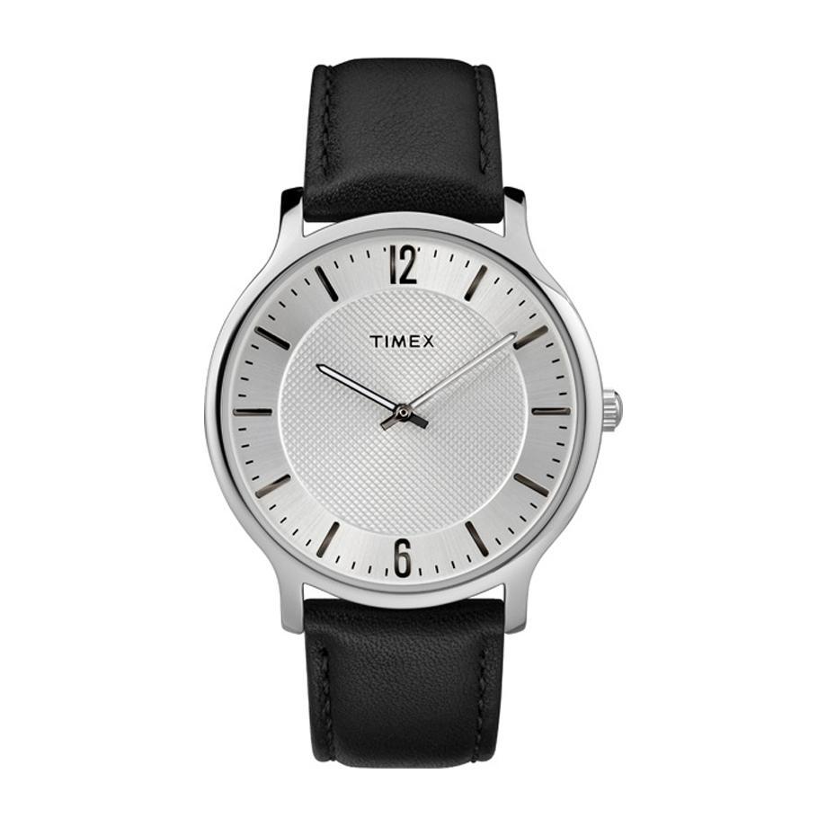 Timex Skyline Womens Watch