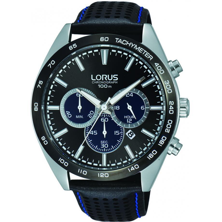 dbc7bec8a4e6 RT309GX9 reloj Lorus - envío gratis